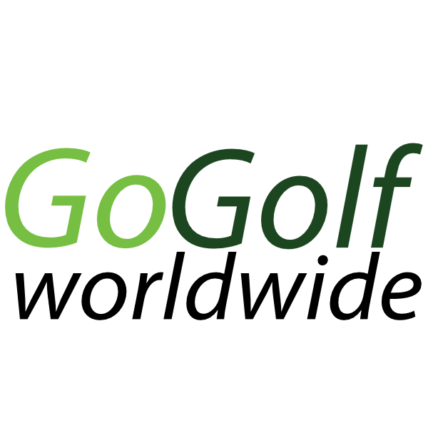 Golf Breaks in Portugal